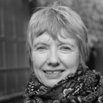 Sue Dunderdale, Head of our Directing route